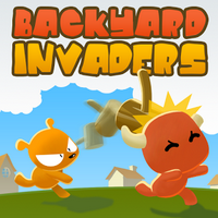 backyardInvaders